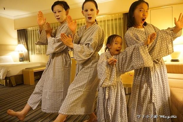 台北三德大飯店44.JPG