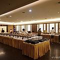 台北三德大飯店46.JPG