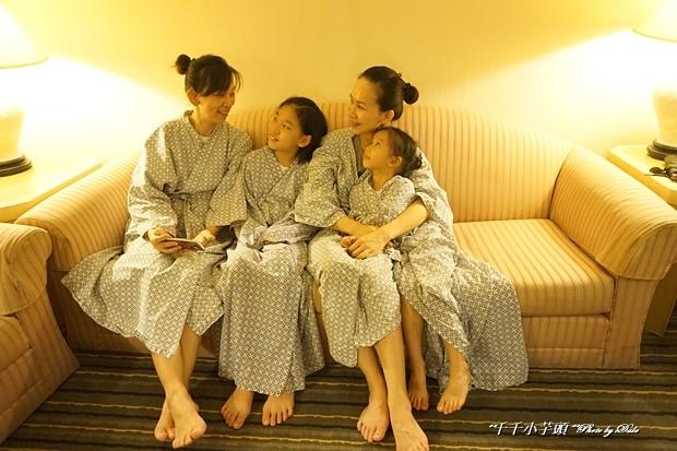 台北三德大飯店45.JPG