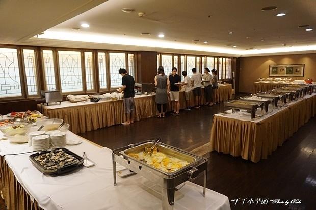 台北三德大飯店48.JPG