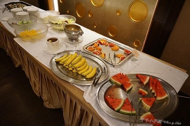 台北三德大飯店52.JPG