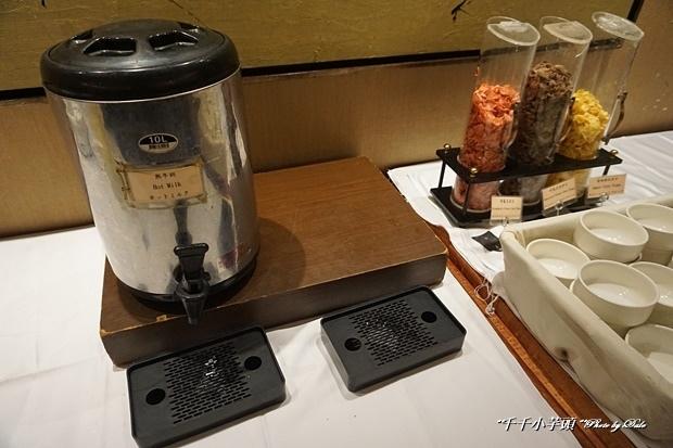 台北三德大飯店54.JPG