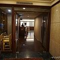 台北三德大飯店56.JPG