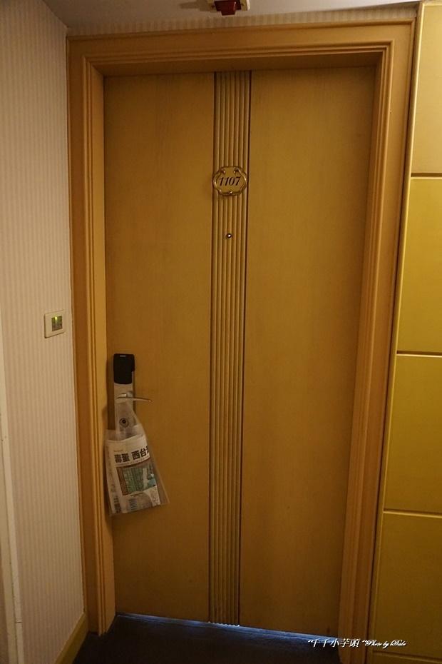 台北三德大飯店57.JPG