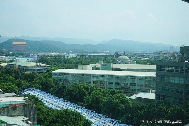 台北三德大飯店1