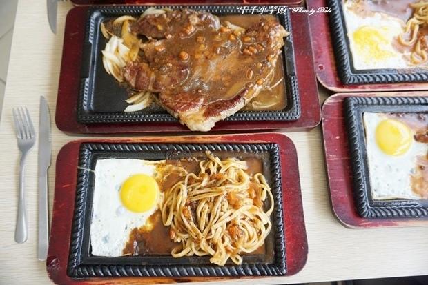 咖瑄平價牛排31.JPG