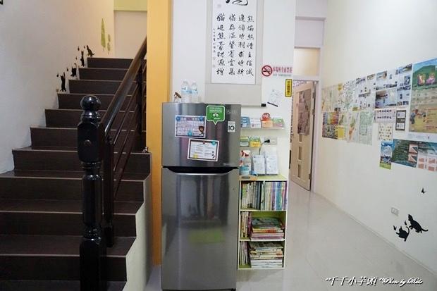 台東貓追熊民宿11.JPG