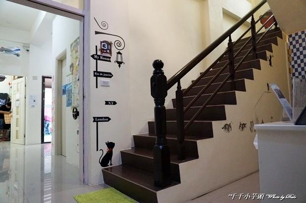 台東貓追熊民宿13.JPG