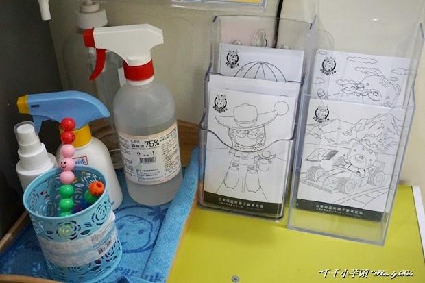 台東貓追熊民宿17.JPG