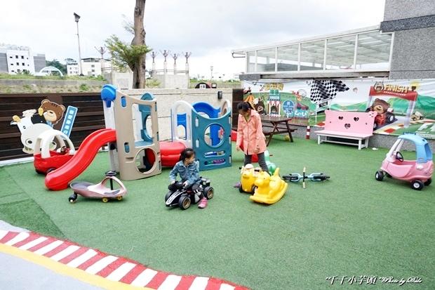 台東貓追熊民宿38.JPG