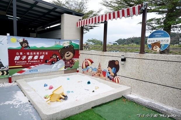 台東貓追熊民宿39.JPG