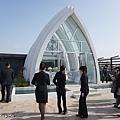 享溫馨婚宴會館61.JPG