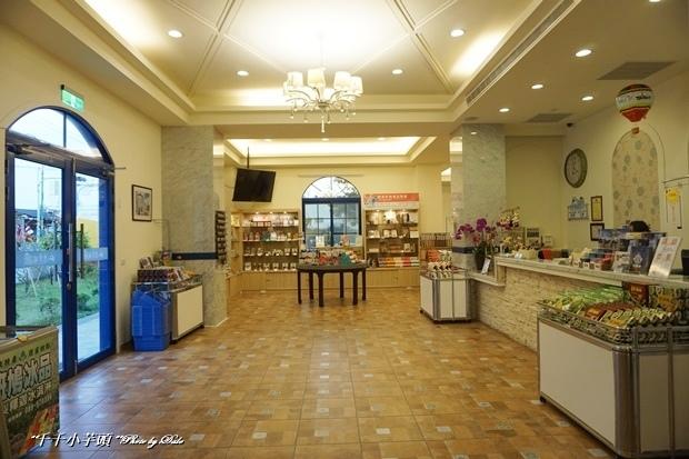 台東曙光酒店37.JPG