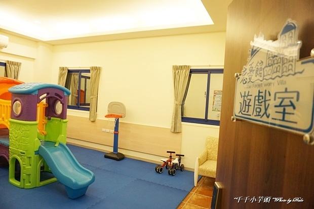 台東曙光酒店38.JPG