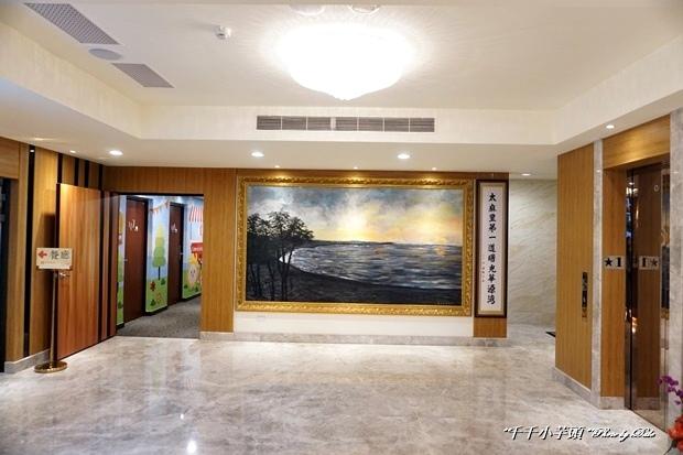 台東曙光酒店49.JPG