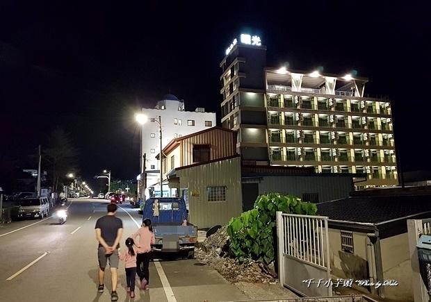 台東曙光酒店72.jpg