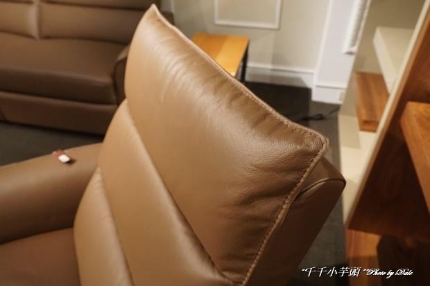 晶華傢俱WORLD HOPE沃荷34.JPG