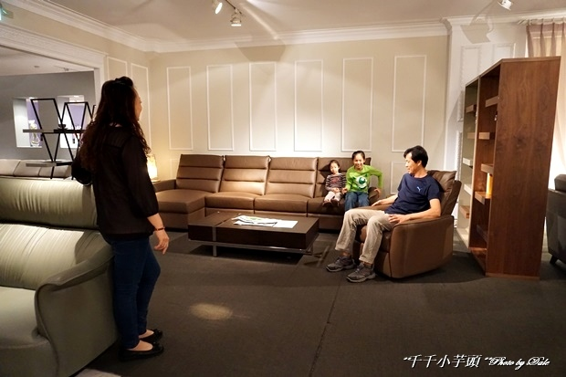 晶華傢俱WORLD HOPE沃荷35-1.JPG