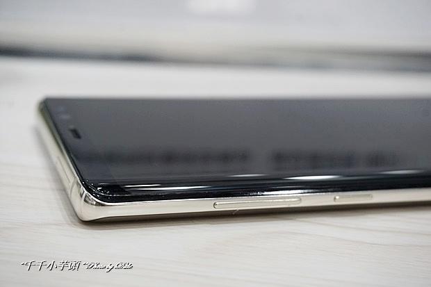 iDeology iPhone現場維修包膜6.JPG
