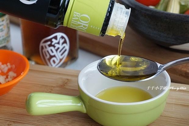 皇嘉橄欖油10.JPG
