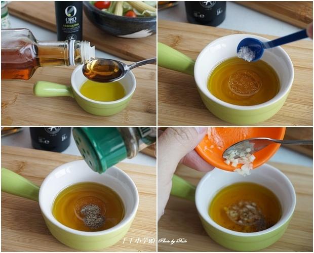 皇嘉橄欖油12.jpg
