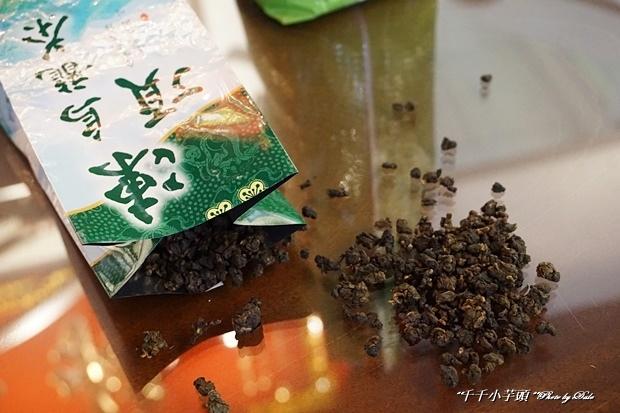 上宇林茶飲30.JPG