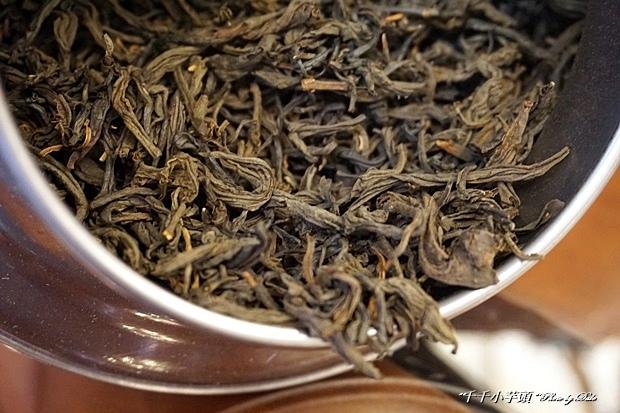 上宇林茶飲31.JPG