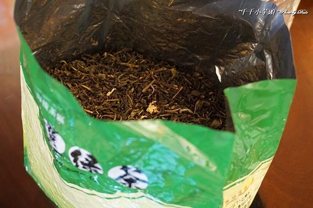 上宇林茶飲32.JPG