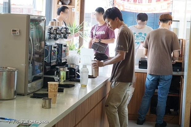 上宇林茶飲43