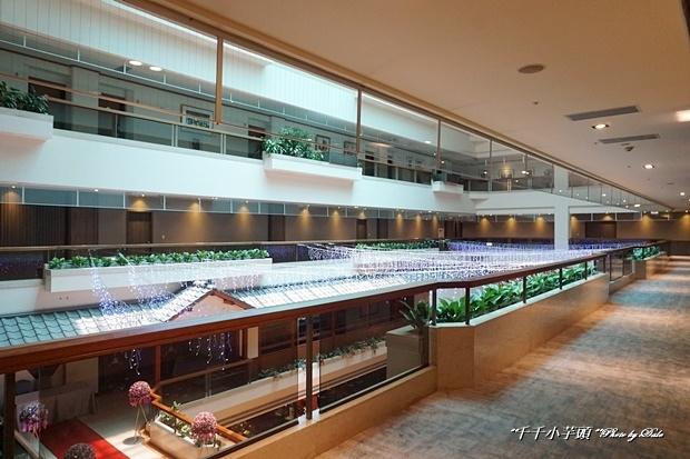 福華飯店40.JPG