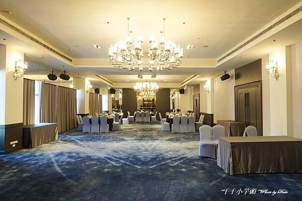 福華飯店43.JPG