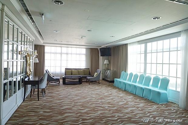 福華飯店48.JPG