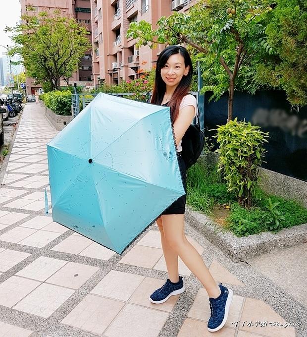 日本雨之戀17.jpg