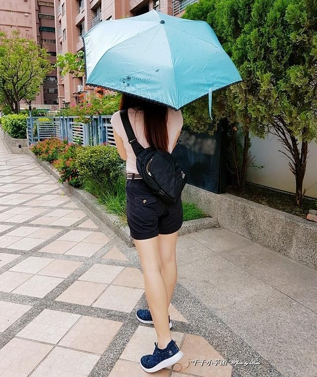 日本雨之戀19.jpg