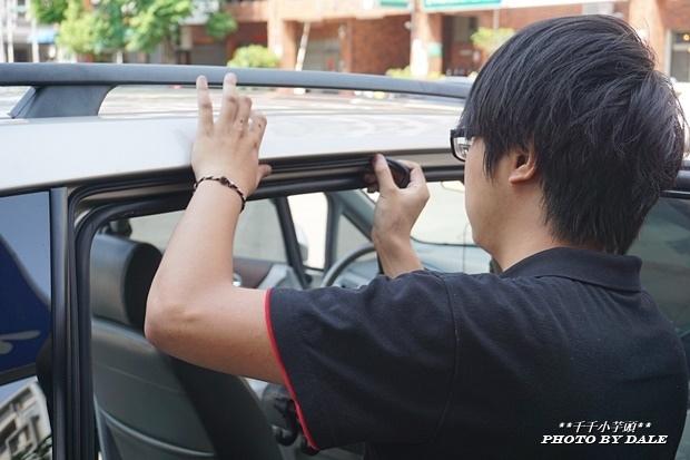 汽車男孩23.JPG