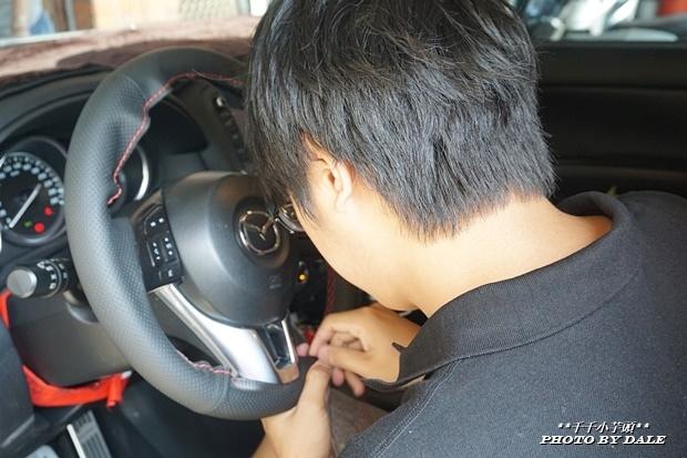 汽車男孩41.JPG