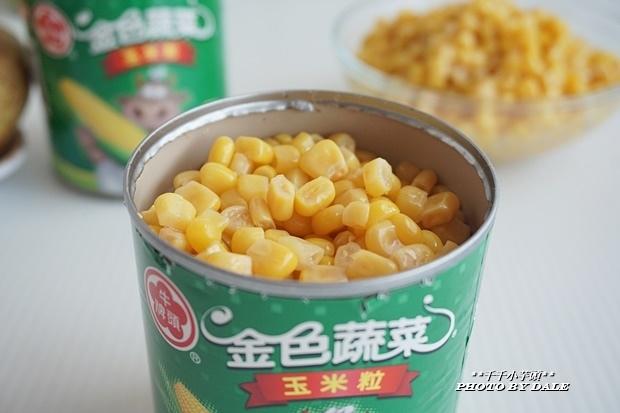 牛頭牌玉米粒3.JPG