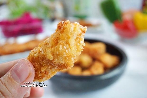 覓食良品-紐澳良二節翅和香酥雞米花14.JPG