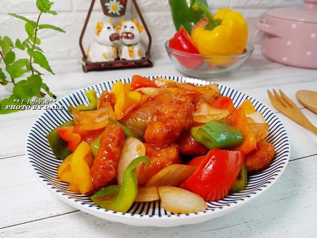 覓食良品-紐澳良二節翅和香酥雞米花23.jpg