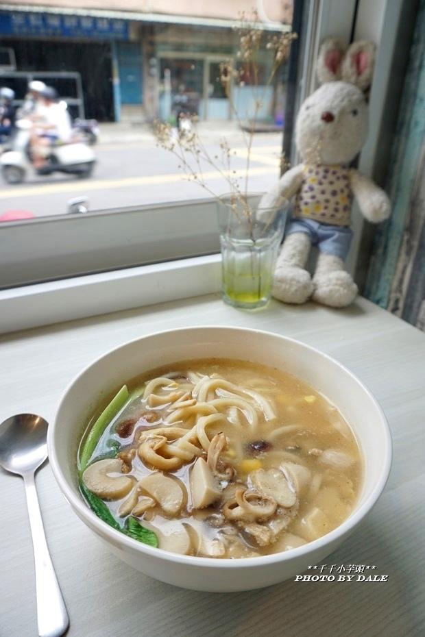 加減晨廚早午餐16.JPG
