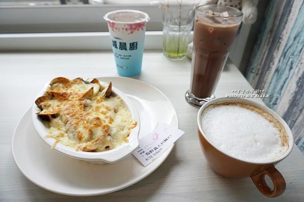加減晨廚早午餐20.JPG