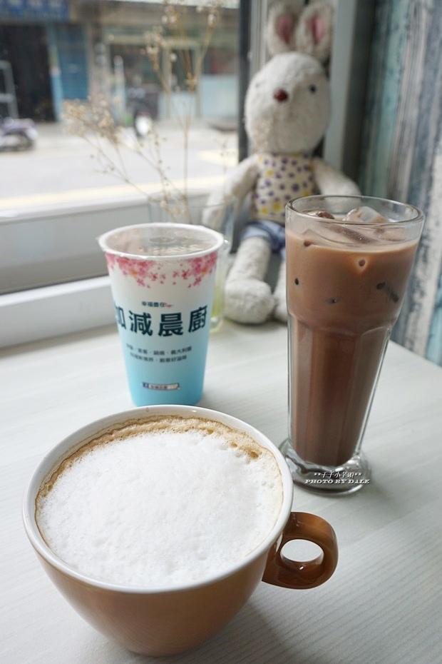 加減晨廚早午餐21.JPG