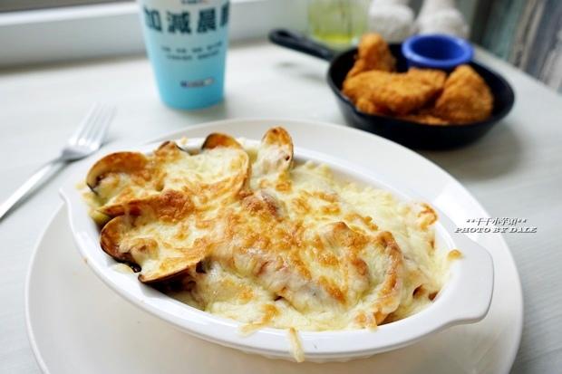 加減晨廚早午餐22.JPG