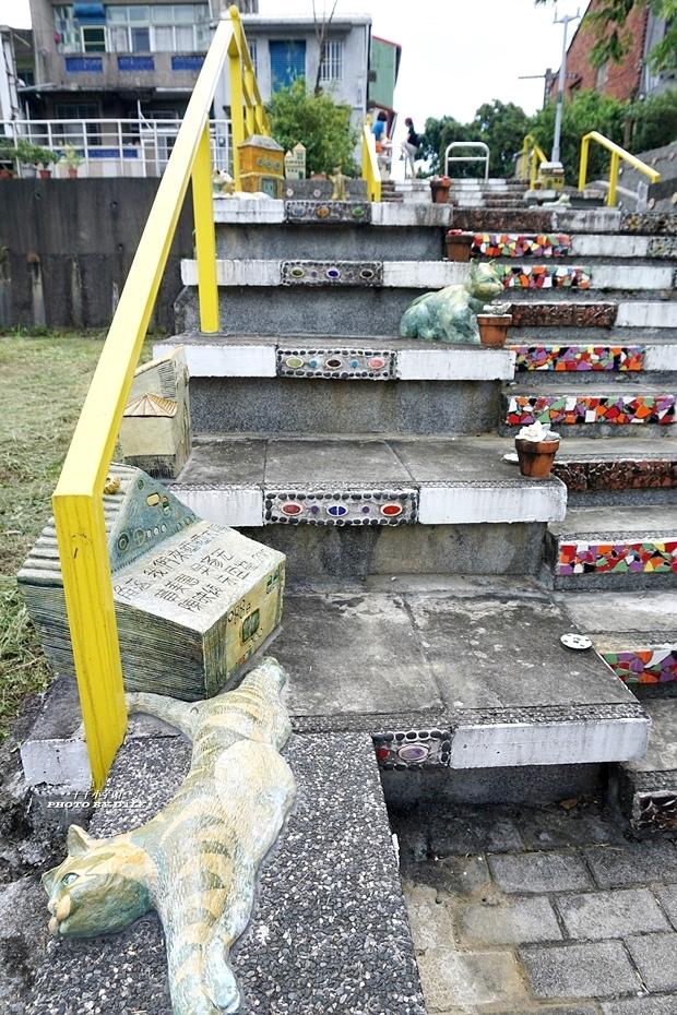 貓咪階梯6.JPG