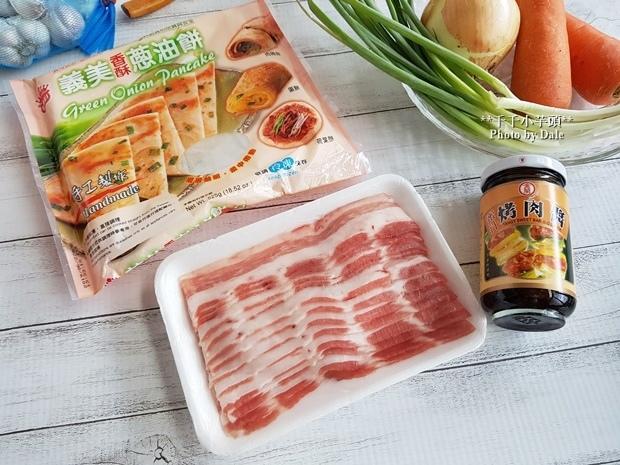 烤肉捲餅1.jpg