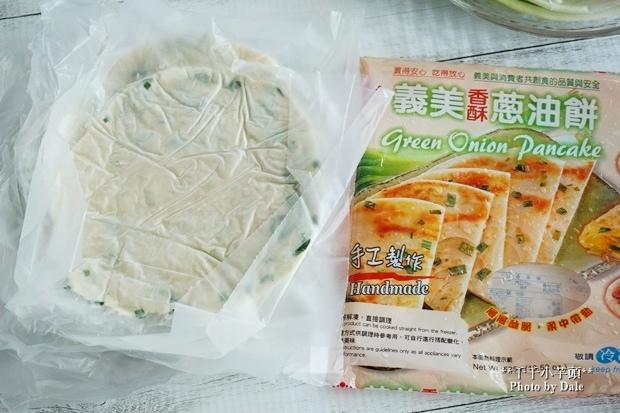 烤肉捲餅2.JPG