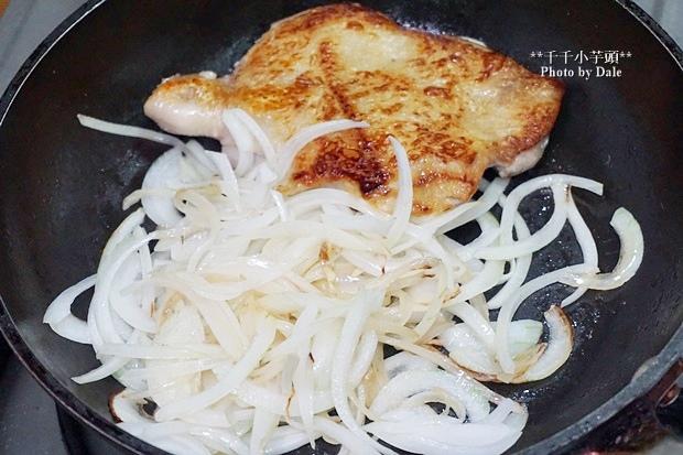 照燒洋蔥雞9.JPG
