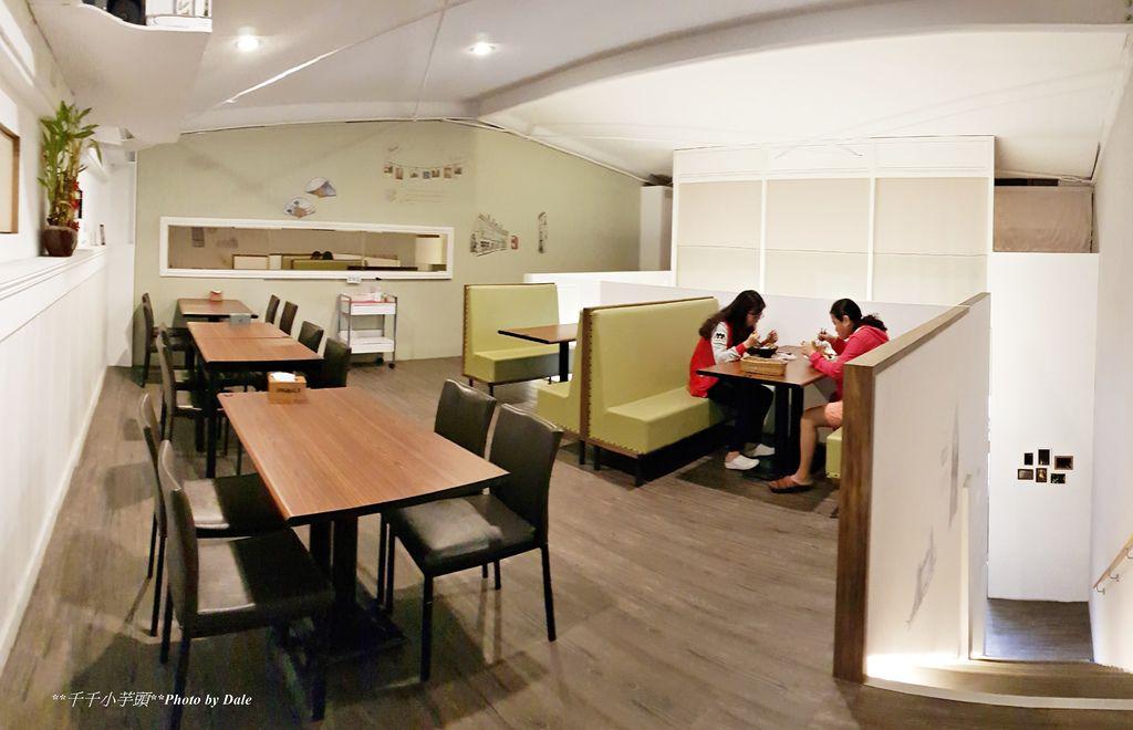 歐內醬鐵板料理3.jpg