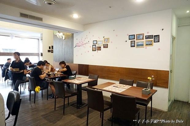 歐內醬鐵板料理11.JPG