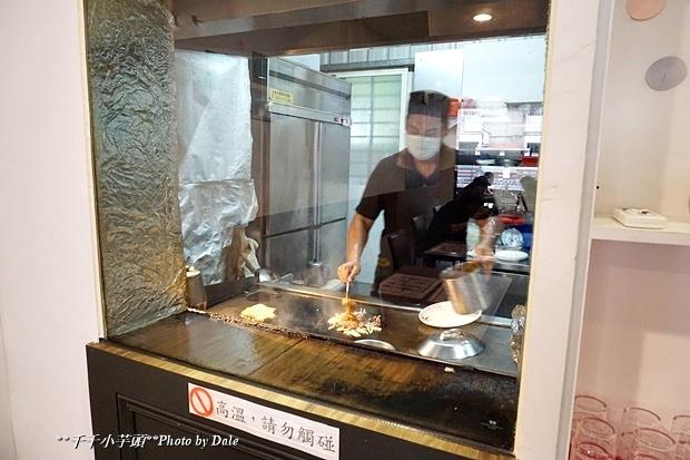 歐內醬鐵板料理18.JPG